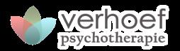Psychotherapie Verhoef